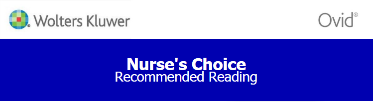 Nurses Choice Header